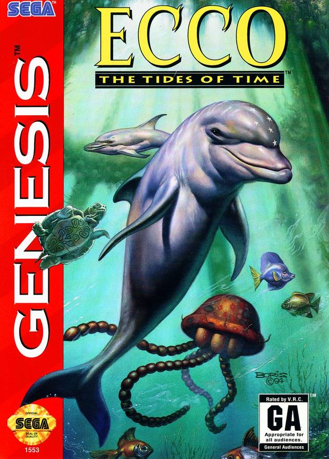 The Official Sega Genesis Gaming Thread - Page 2 Gen_ecco_the_tides_of_time_p_mv67mn