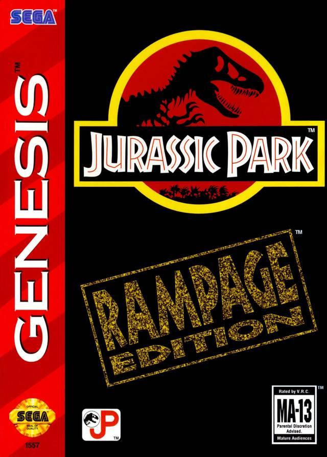 gen_jurassic_park_rampage_edition_p_ms0k