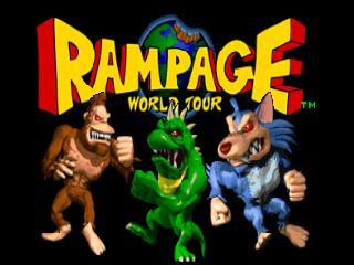 n64_Rampage_-_World_Tour_U_2.jpg