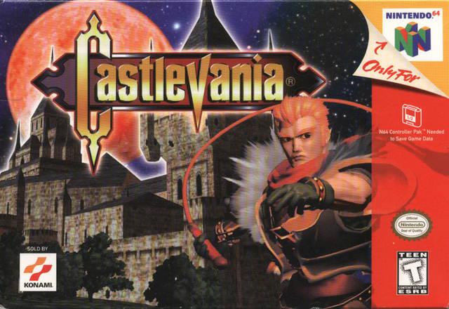 Momento de Recordar (ver. Nintendo) N64_castlevania_p_y52mxa