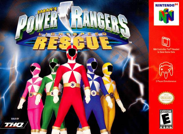 games of power rangers megaforce