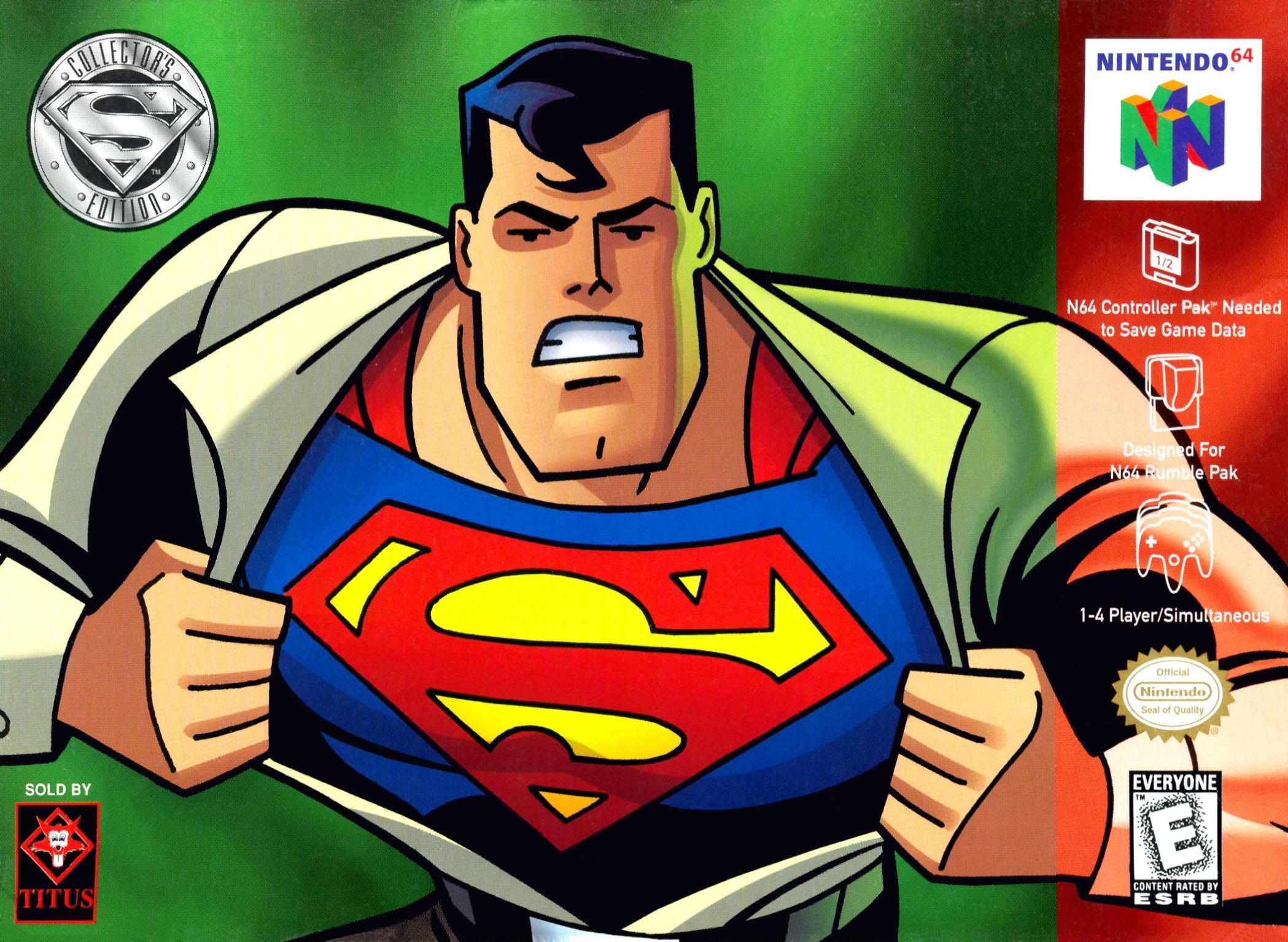 n64_superman_p_ebz9qq.jpg