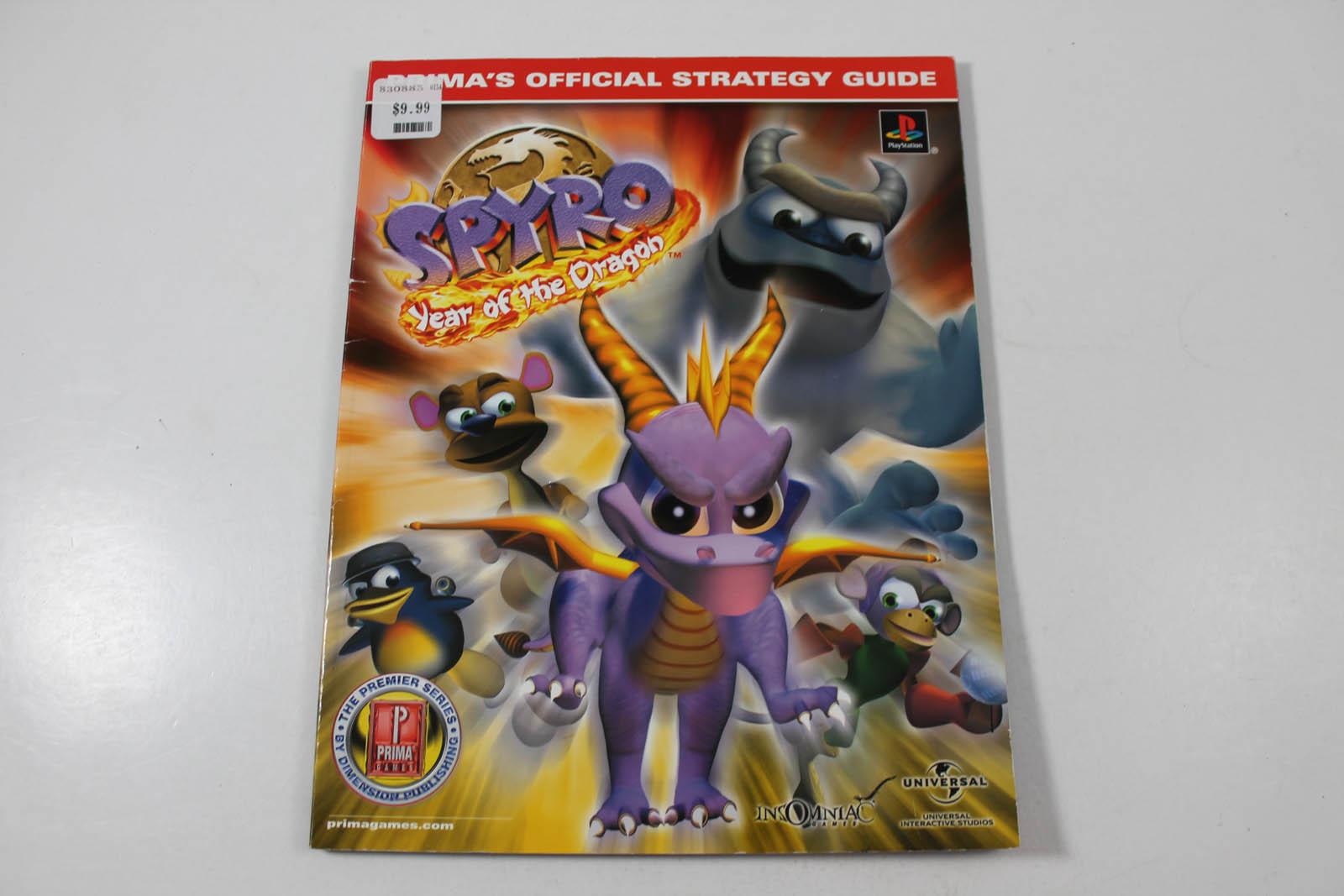 Prima strategy guides 9780761561422 dragon age origins