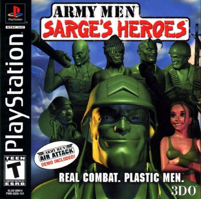heli cheats with Army Men Sarges Heroes Sony Playstation Game on Trucos De Vehiculos Para Gta V in addition Gta 5 Cheats Fuer Playstation 3 Und Xbox 360 likewise Pc Screenshots moreover Boeing 747 200 Supertanker Firefighting Aircraft Add On moreover Screenshots.