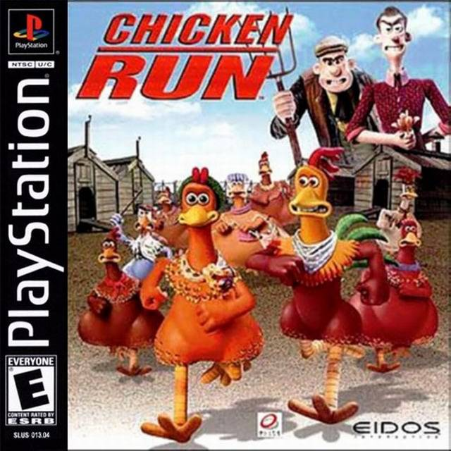 Free Running Games For Ps3