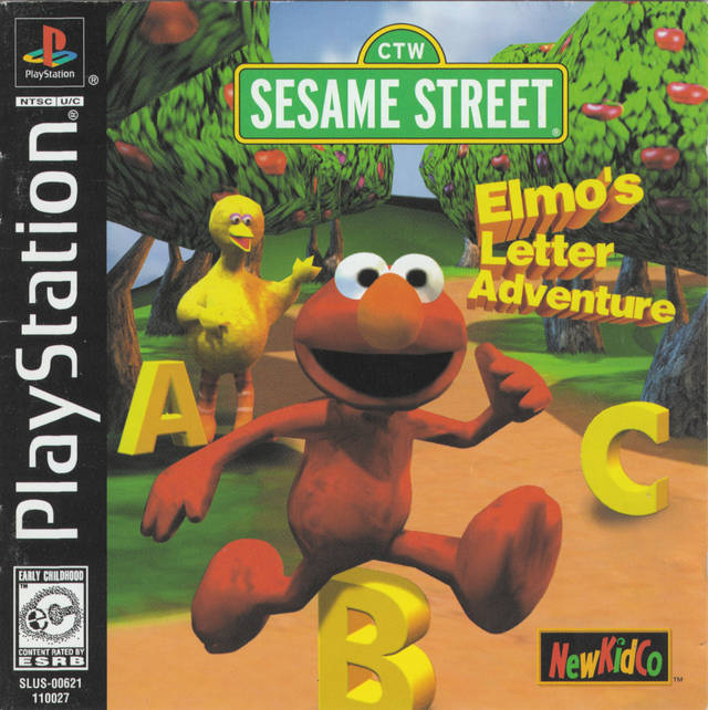 ps1 adventure games