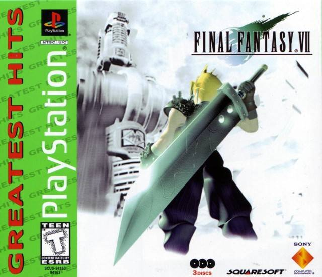 Image result for playstation greatest hits