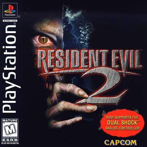 ps1_resident_evil_2_dual_shock_edition-1