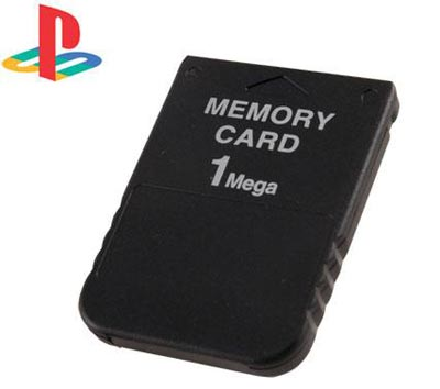 how to play ps2 without memory card