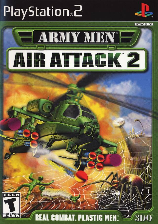 helicopter game for sega genesis with Army Men Air Attack 2 Sony Playstation 2 Ps2 Game on Vector The Crocodile as well Mighty The Armadillo Sprites additionally Vector The Crocodile Sonic Heroes furthermore 80s Theme Party What Do You Wear together with Silver The Hedgehog Human Form.