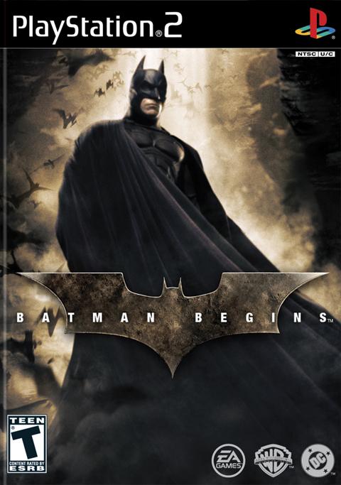 ps2_batman_begins_p_pog6p4.jpg