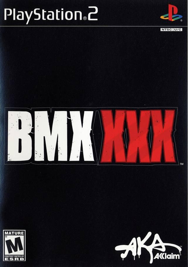 Playstation Xxx 45