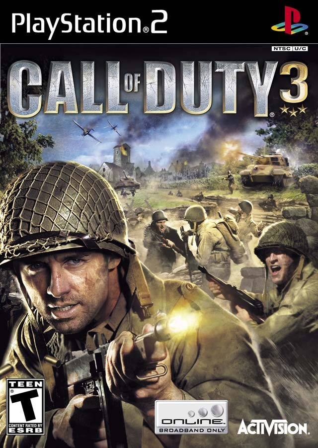 Call of duty: modern warfare 3 – multiplayer скачать торрент.