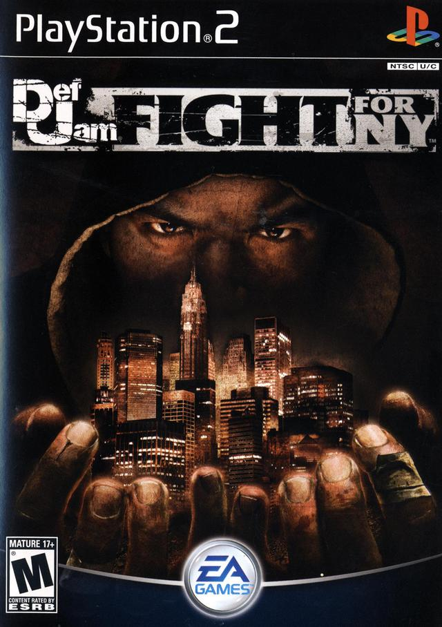 ps2_def_jam_fight_for_new_york-110214.jp