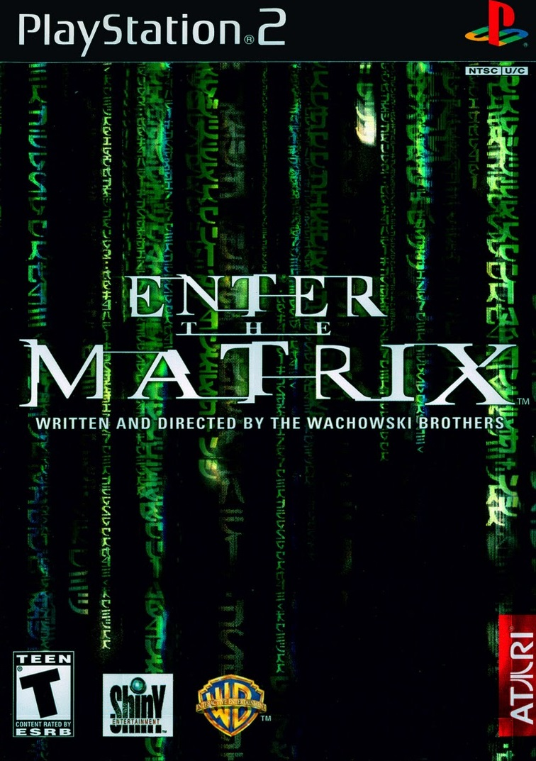 the matrix 2 Non-matrix fans although kinda short, it does everything matrix right- the bullet time, soundtrack, and the storyline are all prime examples non-matrix fans who like action may want to reconsider non-matrix fans who like action may want to reconsider.