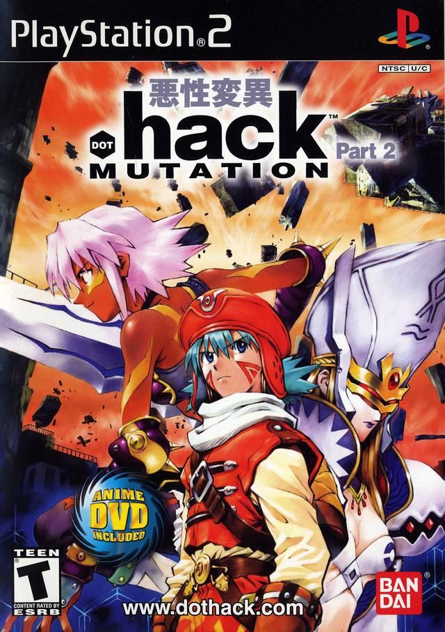 ps2_hack_mutation-110214.jpg