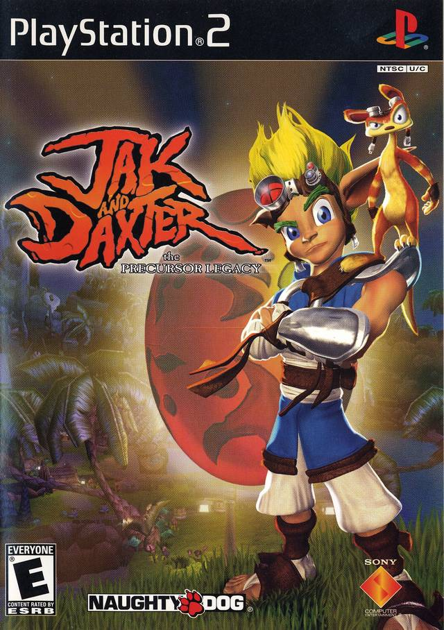 jak and daxter map with Jak And Daxter Sony Playstation 2 Ps2 Game on  besides Life With Horses 3D 843650 furthermore Falcons Hollow besides Raclvigase18 also Map Making.