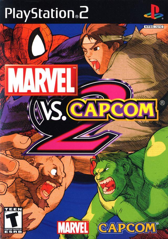 ps2_marvel_vs_capcom_2-110214.jpg