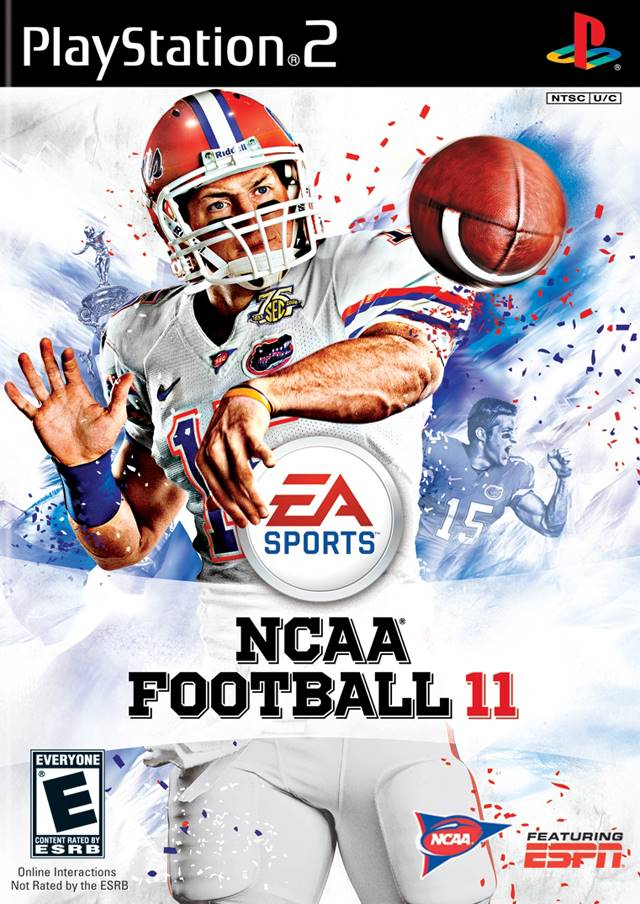 fb.xom ncaa college football game