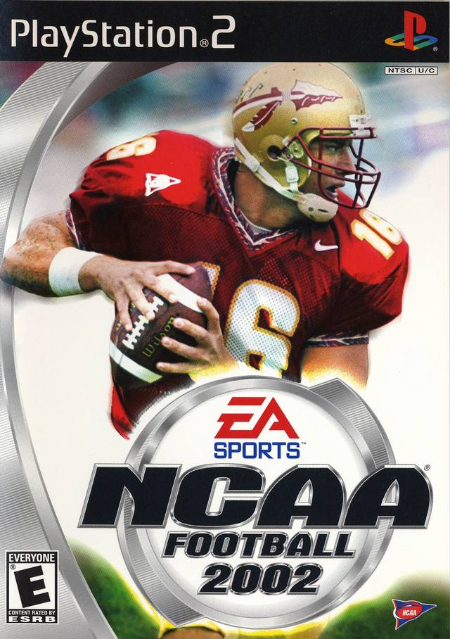 Ncaa football games for playstation 2 bedava casino oyunlar