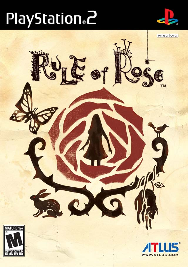 Judge a game by its cover - Page 4 Ps2_rule_of_rose-110214