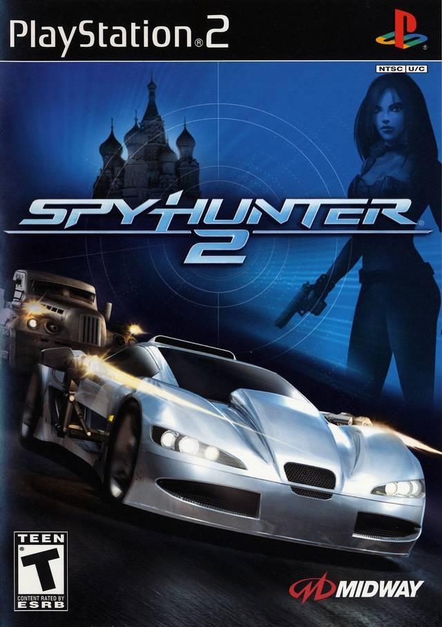 Sony Playstation  Car Racing Games
