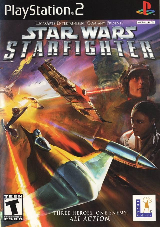 Star wars games playstation 2 download game suikoden 2 pc gratis