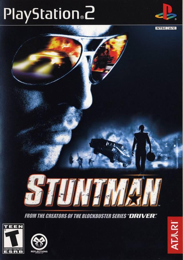 """Résultat de recherche d'images pour """"stuntman atari wallpaper"""""""