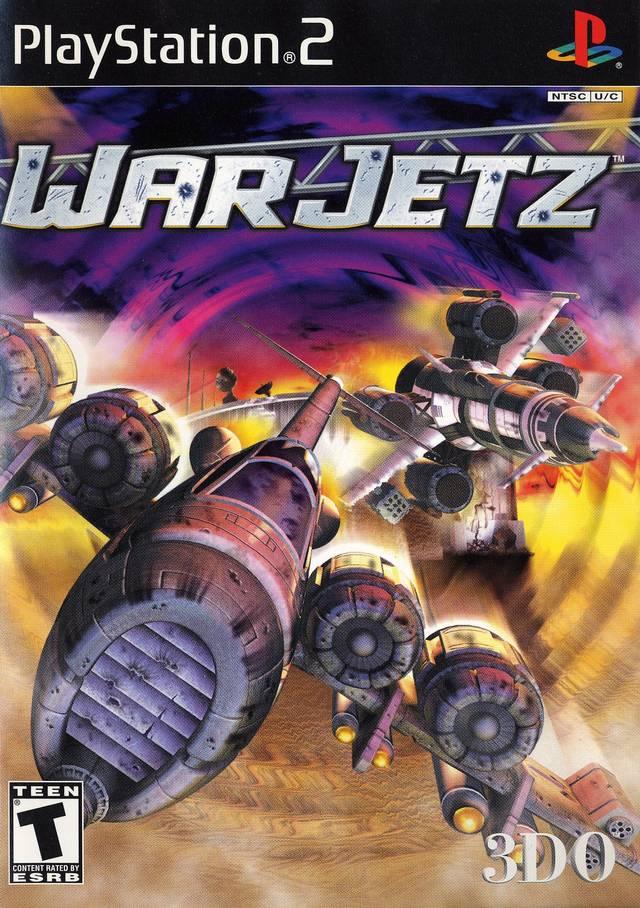 War Thunder Xbox