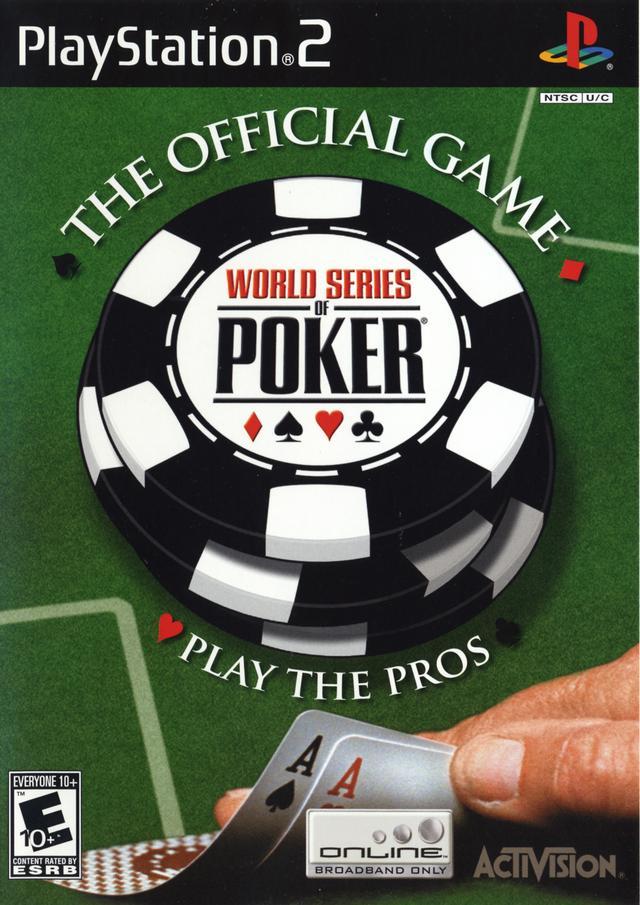 Live dealer blackjack online us
