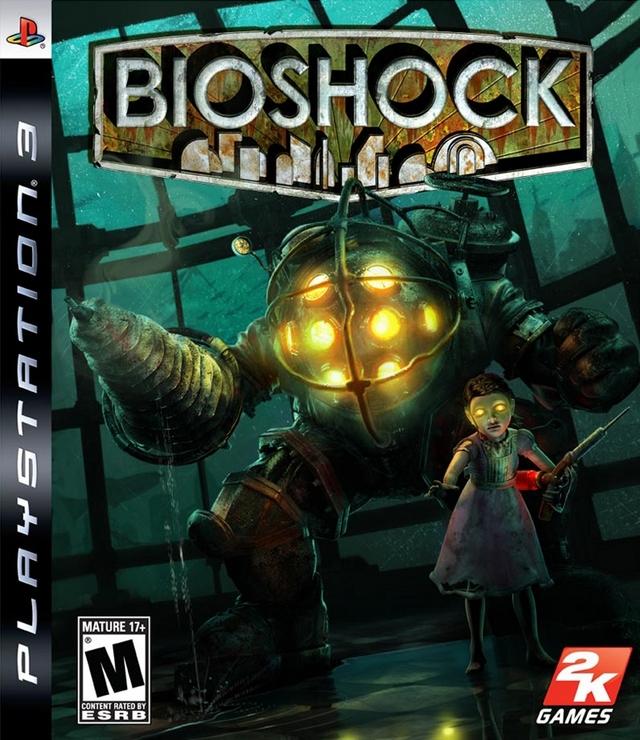 Bio Games