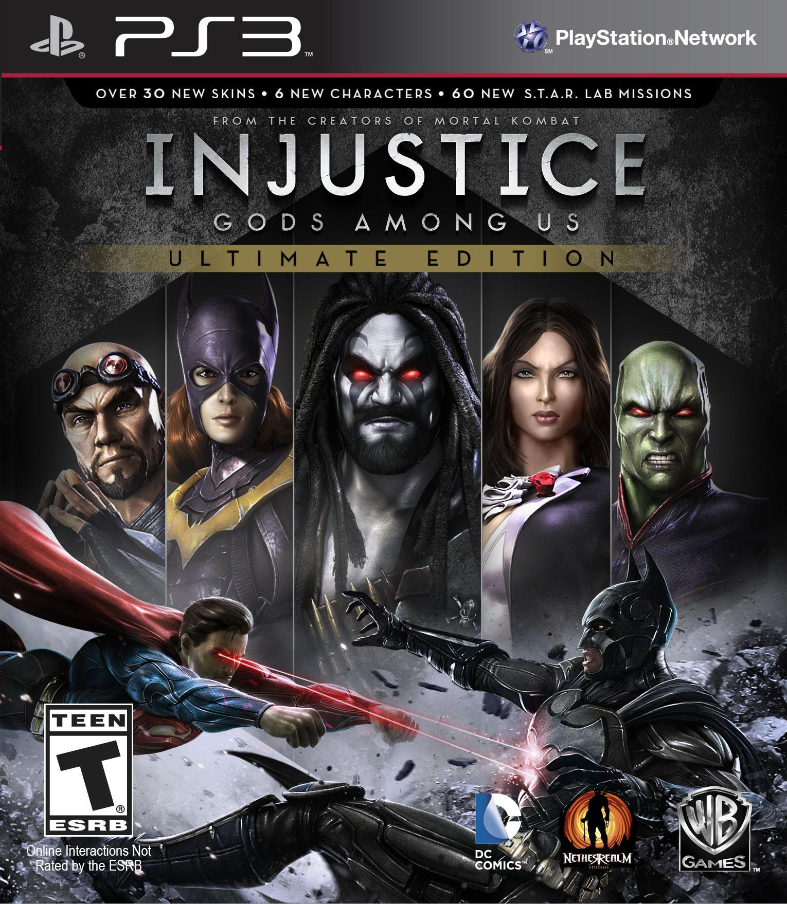 ps3_injustice_gods_among_ult_p_szvfq3.jp