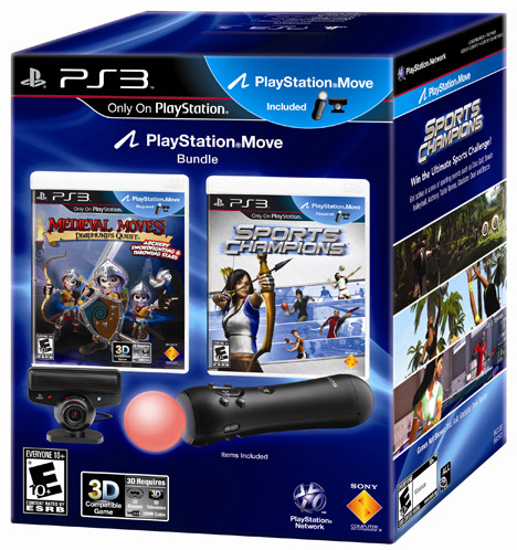 Ps move | playstation®3 | playstation. Com (asia) philippines.