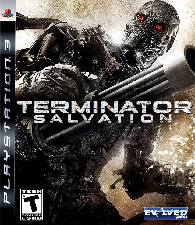 ps3_terminator_salvation-110214.jpg