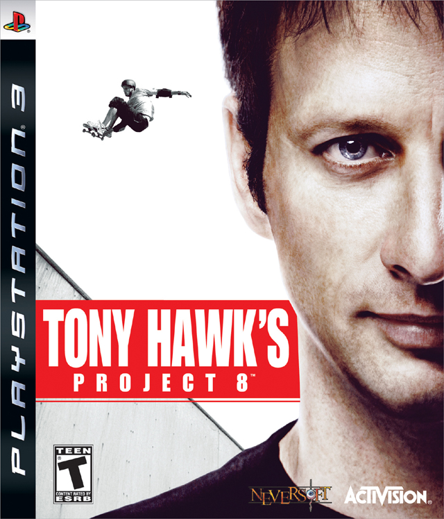 tony hawk project 8 cheats ps3 Tony rides again in the next tony hawk's pro skater game from activision the game challenges players to experience the intensity and pressure of skating against.