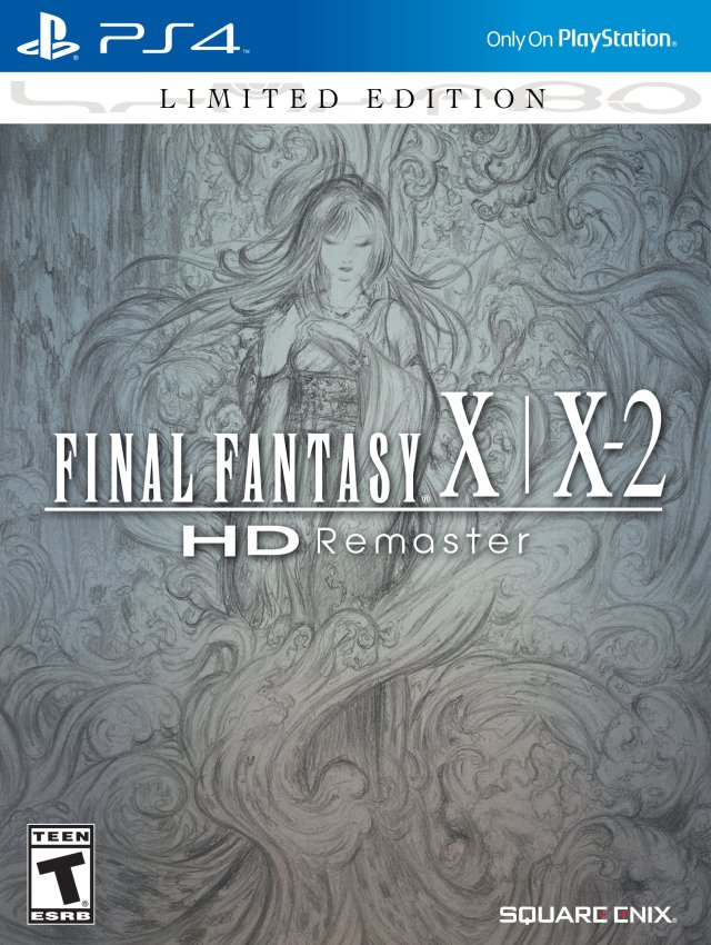 Final fantasy x official guide-2591