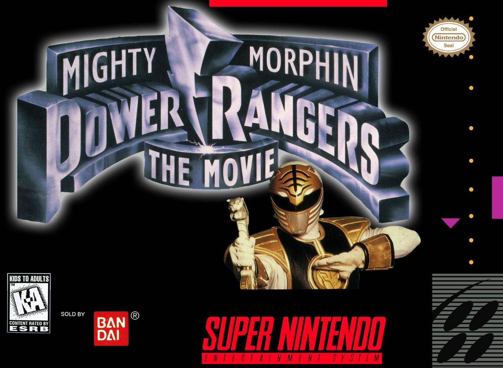 snes_mighty_morphin_power_rangersmovie_p_gnk4fs.jpg