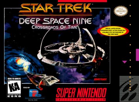 snes_star_trek_deep_space_nine_p_9pl67u.
