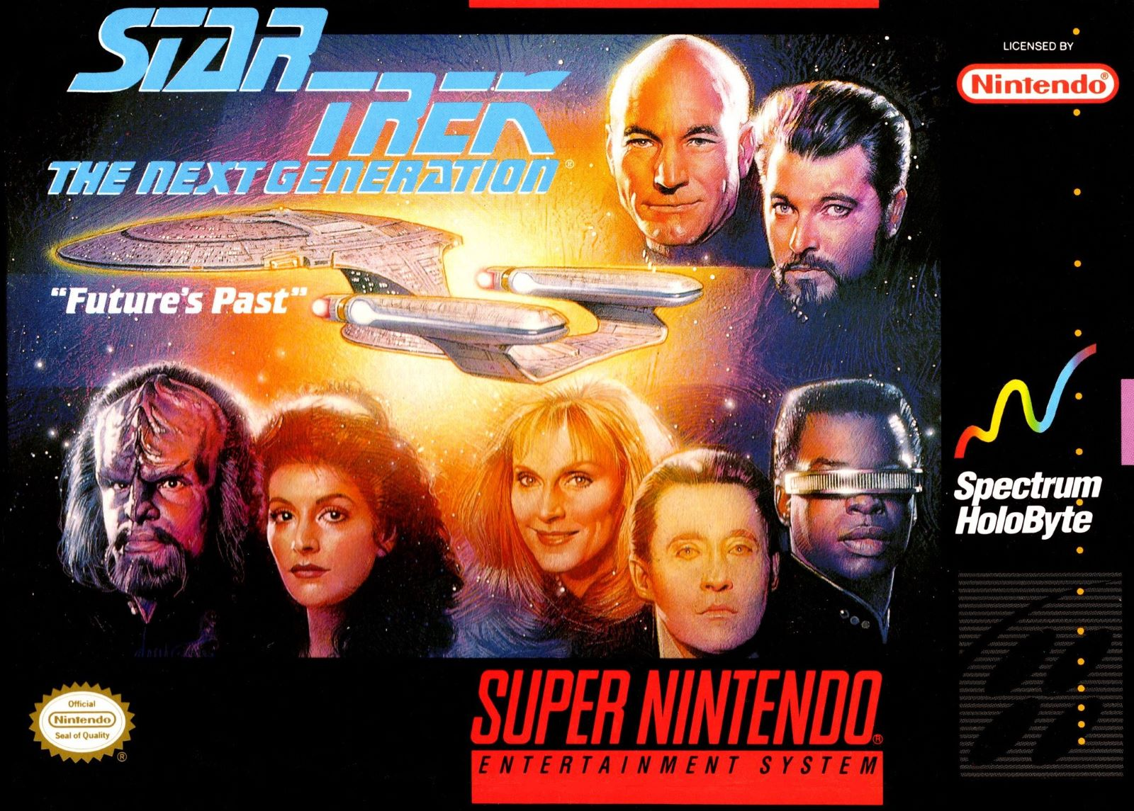snes_star_trek_the_next_generation_p_5nn