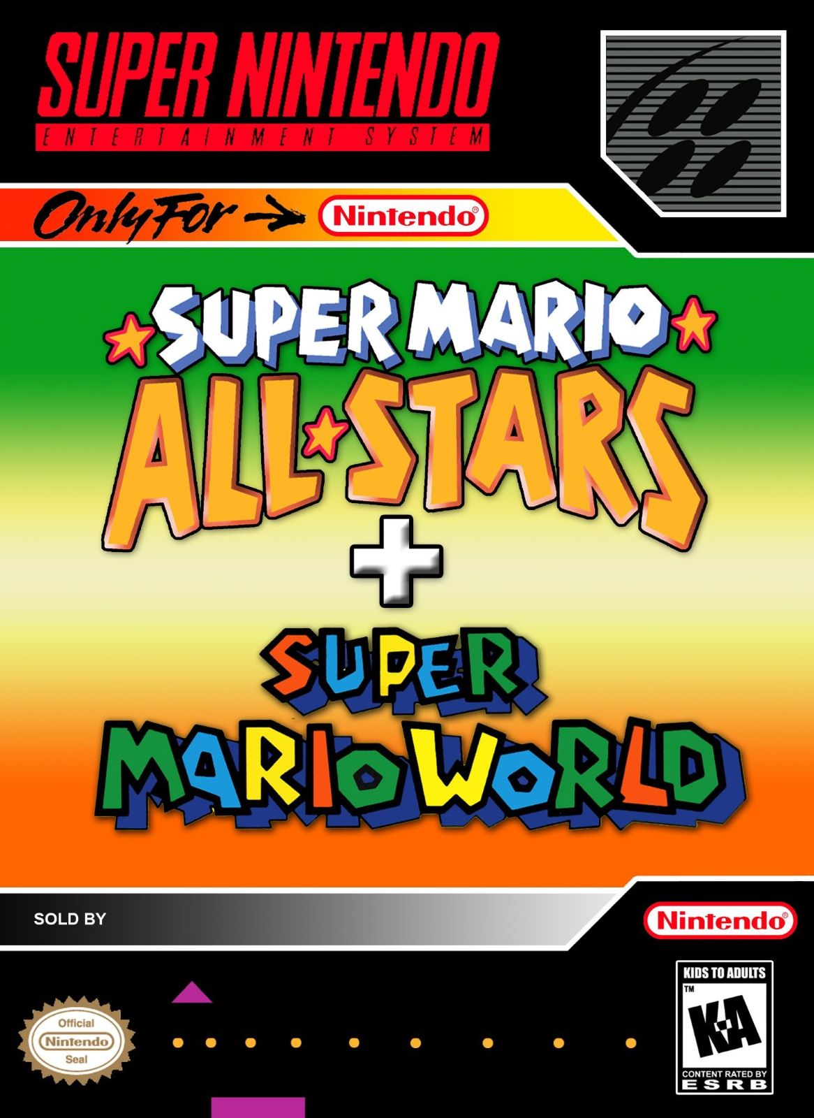 Super Nintendo Games | Buy SNES Consoles | Used Systems