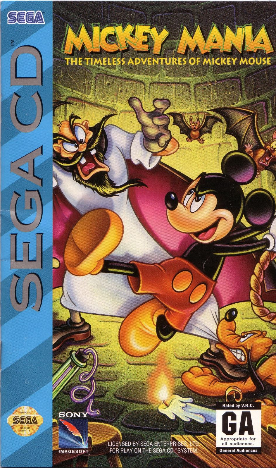 [Análise Retro] - Mickey Mania - Genesis/SNES/SEGA CD/Playstation Sega_cd_mickey_mania_p_9ep87i
