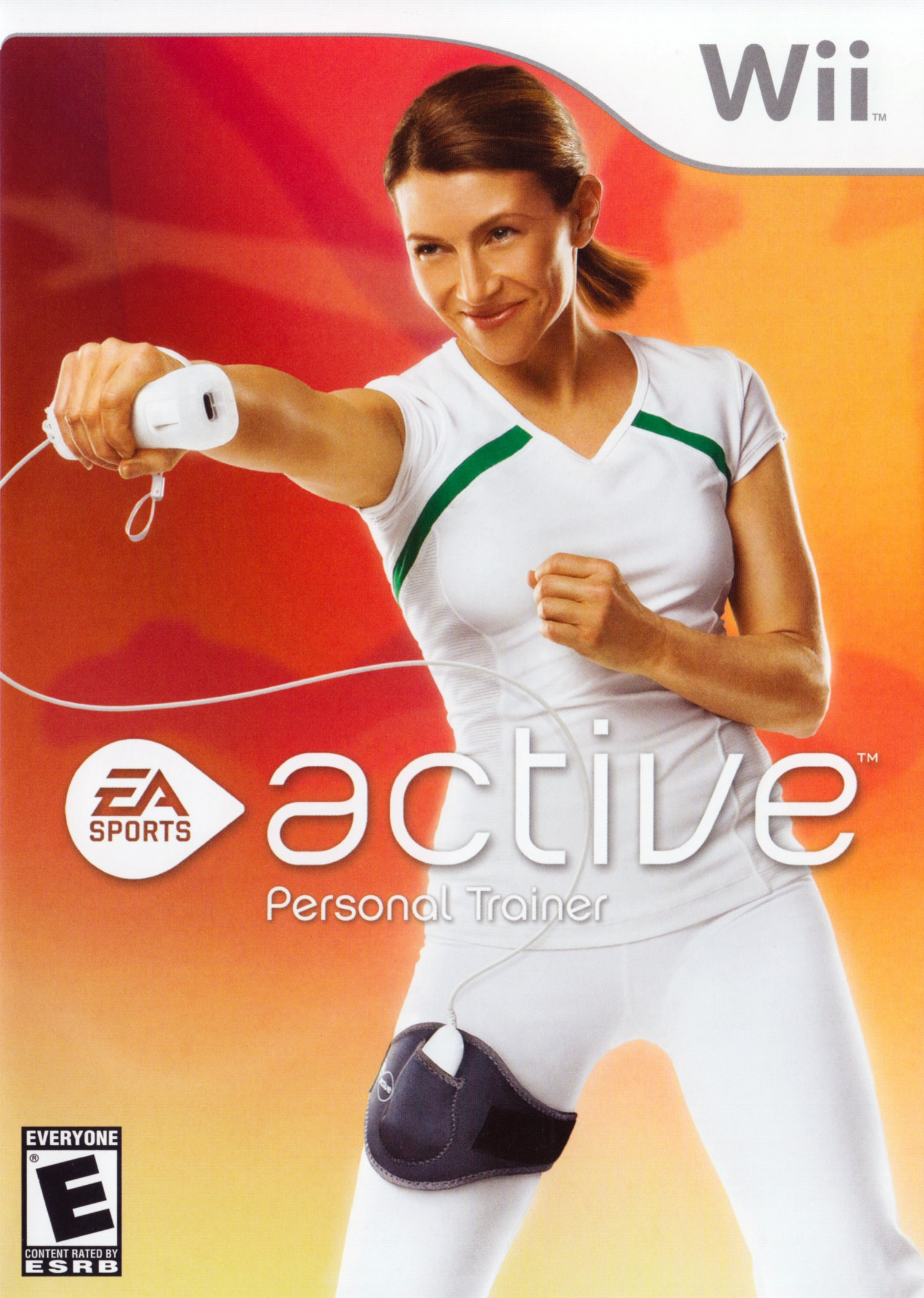 Ea Sports Aktie
