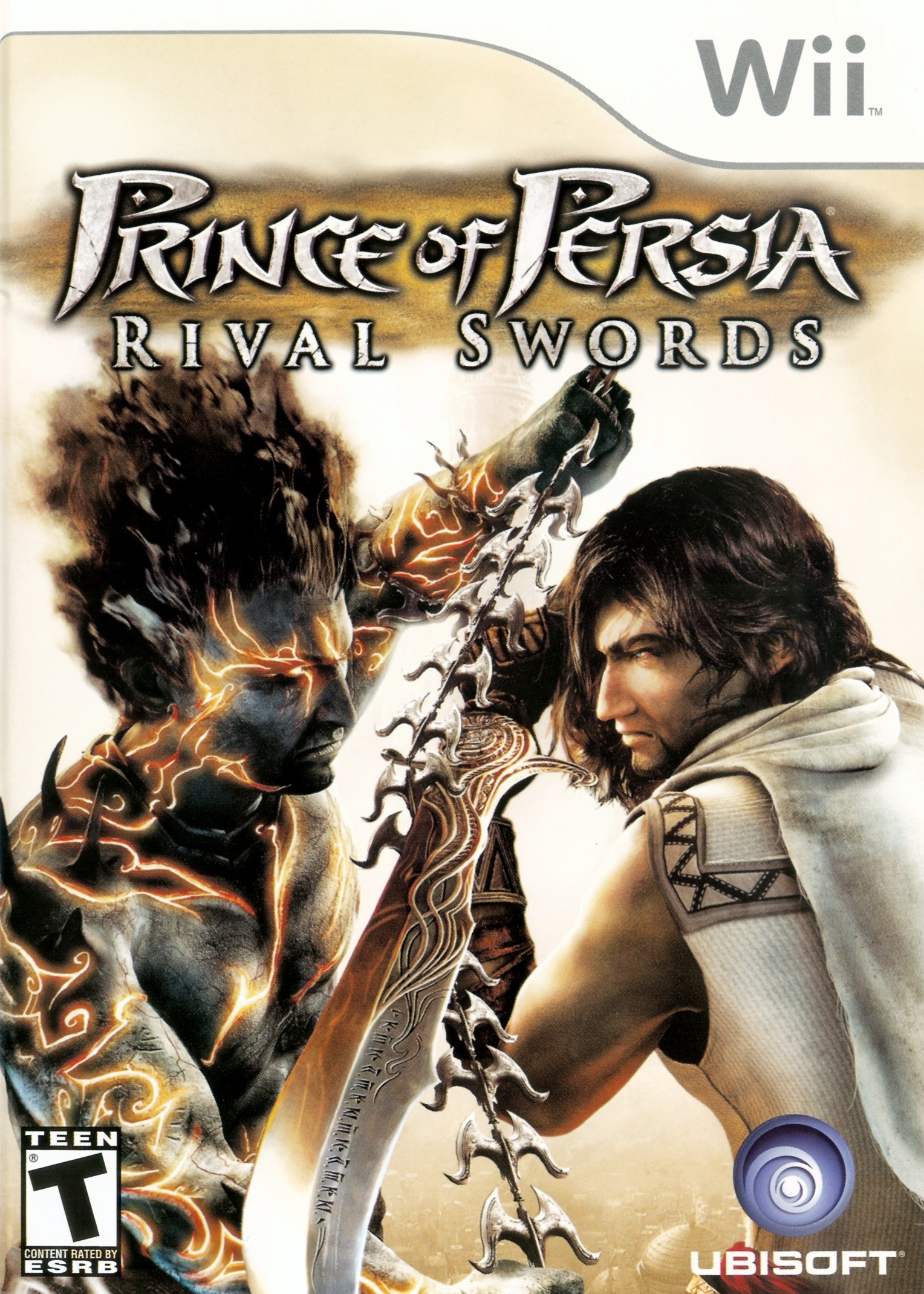 free download pc games full version prince of persia