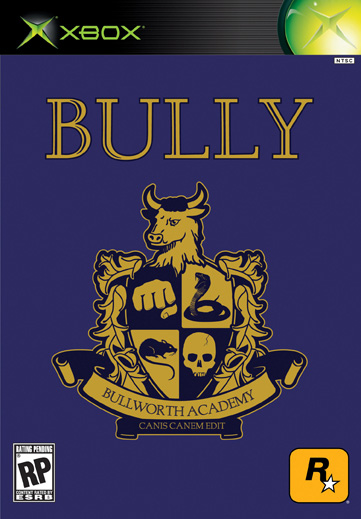 download bully scholarship edition xbox 360 region free