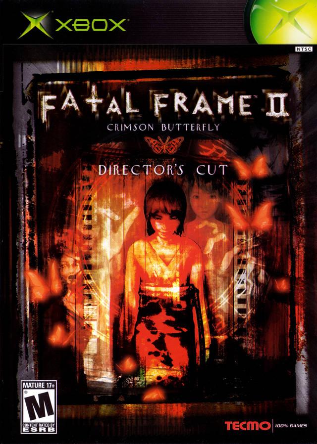xbox_fatal_frame_2-110214.jpg