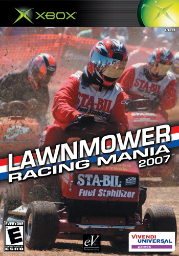 Lawn Mower Racing >> Racing Lawn Mower For Sale Top Car Reviews 2020