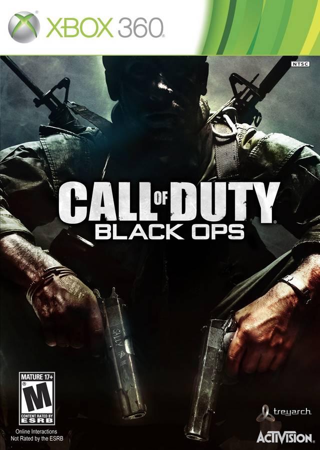 call of duty boz apk 1.0.11
