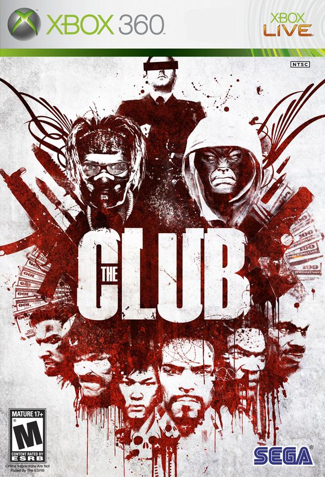 Club 360