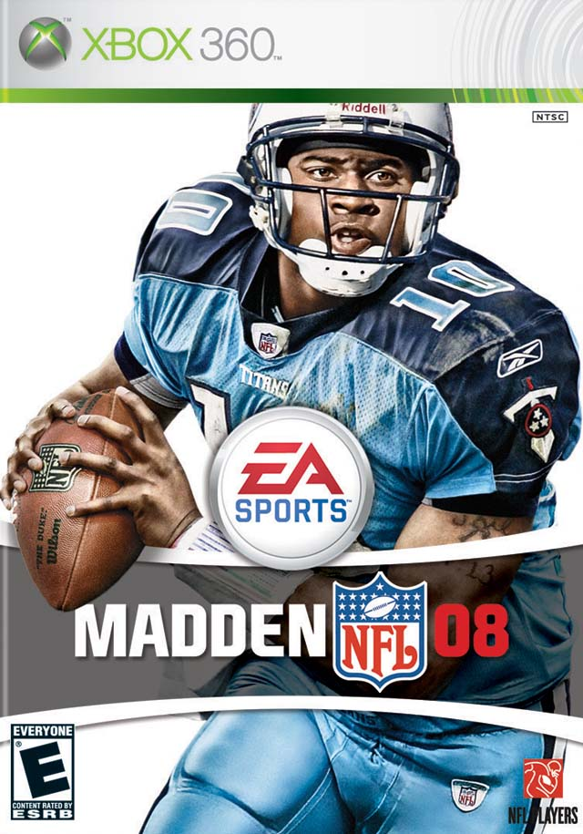 Madden 17 xbox 360 for sale