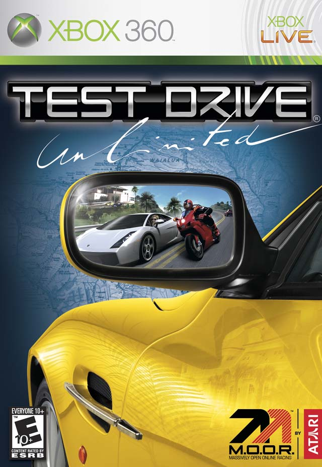 Test drive unlimited 2 [jtag/rgh] download game xbox new free.